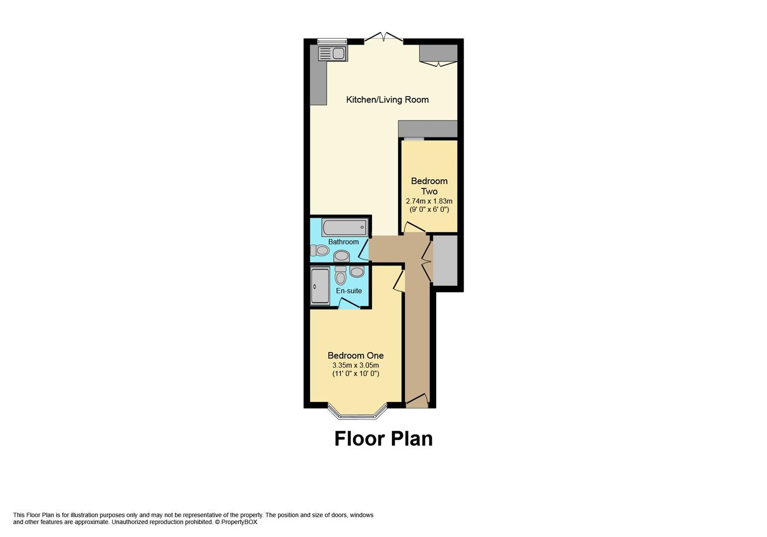 2D_Plan_2 (41).jpg